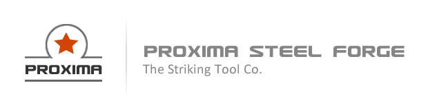 Proxima Steel Forge Private Limited